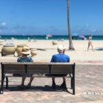 Webinar Opportunity: Decent Homes For Ageing Well