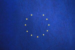 Our Age Platform Europe Membership